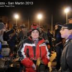 predazzo fuochi san martino 2013 ph giampaolo piazzi elvis predazzoblog283 150x150 Predazzo, San Martin 2013 le foto dal giro delle Ase in poi..