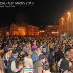 predazzo fuochi san martino 2013 ph giampaolo piazzi elvis predazzoblog305 150x150 Predazzo, San Martin 2013 le foto dal giro delle Ase in poi..
