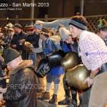 predazzo fuochi san martino 2013 ph giampaolo piazzi elvis predazzoblog308 150x150 Predazzo, San Martin 2013 le foto dal giro delle Ase in poi..