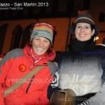 predazzo fuochi san martino 2013 ph giampaolo piazzi elvis predazzoblog312 150x150 Predazzo, San Martin 2013 le foto dal giro delle Ase in poi..