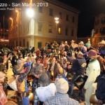 predazzo fuochi san martino 2013 ph giampaolo piazzi elvis predazzoblog318 150x150 Predazzo, San Martin 2013 le foto dal giro delle Ase in poi..