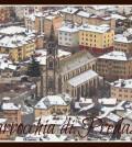 predazzo parrocchia novembre 2013 predazzoblog