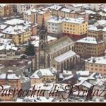 predazzo parrocchia novembre 2013 predazzoblog 150x150 Predazzo, avvisi della Parrocchia e film Lourdes