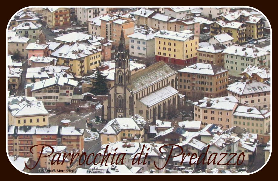 predazzo parrocchia novembre 2013 predazzoblog Predazzo, avvisi della Parrocchia 24/11 1/12 + Film Don Bosco