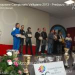 predazzo premiazione campionato valligiano 20131 150x150 50° Campionato Valligiano di Corsa Campestre di Fiemme 2013 Premiazione Finale   Foto e Video