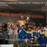 predazzo premiazione campionato valligiano 201311 150x150 50° Campionato Valligiano di Corsa Campestre di Fiemme 2013 Premiazione Finale   Foto e Video