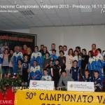 predazzo premiazione campionato valligiano 201312 150x150 50° Campionato Valligiano di Corsa Campestre di Fiemme 2013 Premiazione Finale   Foto e Video