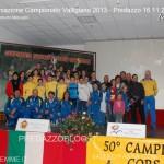 predazzo premiazione campionato valligiano 201314 150x150 50° Campionato Valligiano di Corsa Campestre di Fiemme 2013 Premiazione Finale   Foto e Video