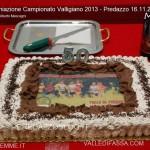 predazzo premiazione campionato valligiano 201315 150x150 50° Campionato Valligiano di Corsa Campestre di Fiemme 2013 Premiazione Finale   Foto e Video
