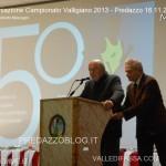 predazzo premiazione campionato valligiano 201317 150x150 50° Campionato Valligiano di Corsa Campestre di Fiemme 2013 Premiazione Finale   Foto e Video