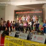 predazzo premiazione campionato valligiano 201319 150x150 50° Campionato Valligiano di Corsa Campestre di Fiemme 2013 Premiazione Finale   Foto e Video