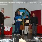 predazzo premiazione campionato valligiano 20132 150x150 50° Campionato Valligiano di Corsa Campestre di Fiemme 2013 Premiazione Finale   Foto e Video