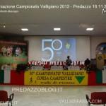 predazzo premiazione campionato valligiano 201322 150x150 50° Campionato Valligiano di Corsa Campestre di Fiemme 2013 Premiazione Finale   Foto e Video