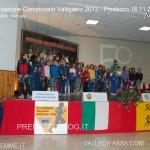 predazzo premiazione campionato valligiano 201323 150x150 50° Campionato Valligiano di Corsa Campestre di Fiemme 2013 Premiazione Finale   Foto e Video