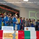 predazzo premiazione campionato valligiano 201324 150x150 50° Campionato Valligiano di Corsa Campestre di Fiemme 2013 Premiazione Finale   Foto e Video