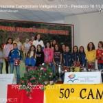 predazzo premiazione campionato valligiano 201325 150x150 Campionato Valligiano di Corsa Campestre 2013   Le foto da Predazzo