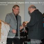 predazzo premiazione campionato valligiano 201326 150x150 50° Campionato Valligiano di Corsa Campestre di Fiemme 2013 Premiazione Finale   Foto e Video