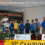 predazzo premiazione campionato valligiano 201329 150x150 50° Campionato Valligiano di Corsa Campestre di Fiemme 2013 Premiazione Finale   Foto e Video
