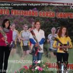 predazzo premiazione campionato valligiano 201330 150x150 50° Campionato Valligiano di Corsa Campestre di Fiemme 2013 Premiazione Finale   Foto e Video