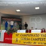 predazzo premiazione campionato valligiano 201331 150x150 50° Campionato Valligiano di Corsa Campestre di Fiemme 2013 Premiazione Finale   Foto e Video