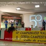 predazzo premiazione campionato valligiano 201332 150x150 50° Campionato Valligiano di Corsa Campestre di Fiemme 2013 Premiazione Finale   Foto e Video