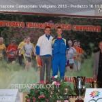 predazzo premiazione campionato valligiano 201333 150x150 50° Campionato Valligiano di Corsa Campestre di Fiemme 2013 Premiazione Finale   Foto e Video