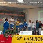 predazzo premiazione campionato valligiano 201336 150x150 50° Campionato Valligiano di Corsa Campestre di Fiemme 2013 Premiazione Finale   Foto e Video