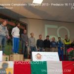 predazzo premiazione campionato valligiano 20134 150x150 50° Campionato Valligiano di Corsa Campestre di Fiemme 2013 Premiazione Finale   Foto e Video