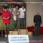 predazzo premiazione campionato valligiano 20135 150x150 50° Campionato Valligiano di Corsa Campestre di Fiemme 2013 Premiazione Finale   Foto e Video