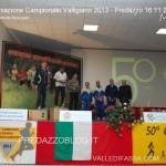 predazzo premiazione campionato valligiano 20138 150x150 50° Campionato Valligiano di Corsa Campestre di Fiemme 2013 Premiazione Finale   Foto e Video