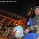 san martin 2013 predazzo ph giampaolo piazzi elvis predazzoblog151 150x150 Predazzo, San Martin 2013 le foto dal giro delle Ase in poi..