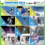 universiadi trentino 2013 winter universiade italy fiemme 150x150 Il Trentino è candidato per le Universiadi invernali 2017