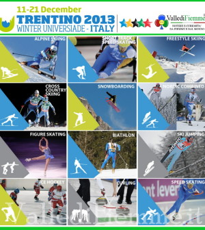universiadi-trentino-2013-winter-universiade-italy-fiemme