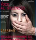 voce al silenzio violenza donne predazzo blog