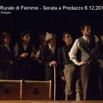 cassa rurale di fiemme serata predazzo 12.20132 150x150 Premiati 71 studenti meritevoli dalla Cassa Rurale di Fiemme