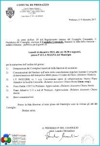 consiglio comunale predazzo dicembre 2013 207x300 IF