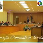 consiglio comunale predazzo in seduta plenaria predazzoblog 150x150 Predazzo, incontro annuale con lAmministrazione Comunale e la popolazione