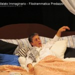 filodrammatica predazzo in il malato immaginario 26.12.13 predazzoblog2 150x150 Il Malato Immaginario, le foto della Filodrammatica di Predazzo