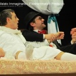 """filodrammatica predazzo in il malato immaginario 26.12.13 predazzoblog50 150x150 """"Chi è di scena?""""  17° Rassegna teatrale a Predazzo"""