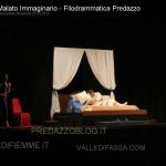 filodrammatica predazzo in il malato immaginario 26.12.13 predazzoblog52 150x150 Il Malato Immaginario, le foto della Filodrammatica di Predazzo
