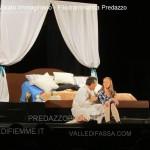 filodrammatica predazzo in il malato immaginario 26.12.13 predazzoblog62 150x150 Il Malato Immaginario, le foto della Filodrammatica di Predazzo