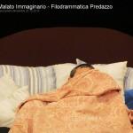 filodrammatica predazzo in il malato immaginario 26.12.13 predazzoblog74 150x150 Il Malato Immaginario, le foto della Filodrammatica di Predazzo