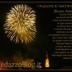 fuochi artificio predazzo fiemme 150x150 Campioni in piazza a Predazzo