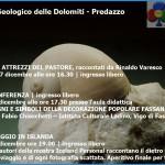 museo geologico dolomiti predazzo attrezzi del pastore 150x150 A Predazzo InterSport Dolomiti rottama le tue scarpe!!