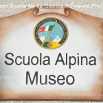 museo scuola alpina guardia di finanza predazzo ph predazzoblog a 150x150 Le Fiamme Gialle piangono la scomparsa di Roberto Fontanive