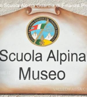 museo scuola alpina guardia di finanza predazzo ph predazzoblog a