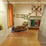 museo scuola alpina guardia di finanza predazzo ph predazzoblog1 150x150 Il Museo della Scuola Alpina Guardia di Finanza di Predazzo