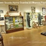 museo scuola alpina guardia di finanza predazzo ph predazzoblog10 150x150 Il Museo della Scuola Alpina Guardia di Finanza di Predazzo