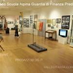 museo scuola alpina guardia di finanza predazzo ph predazzoblog11 150x150 Il Museo della Scuola Alpina Guardia di Finanza di Predazzo