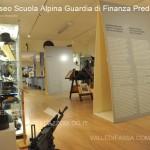 museo scuola alpina guardia di finanza predazzo ph predazzoblog14 150x150 Il Museo della Scuola Alpina Guardia di Finanza di Predazzo